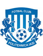 ACSM Politehnica Iași