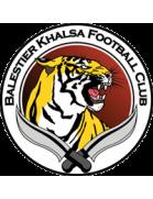 Balestier Khalsa Reserve