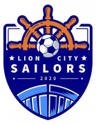 Lion City Sailors Reserves