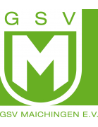 GSV Maichingen Youth