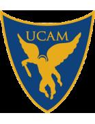 UCAM Murcia CF