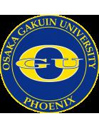 Osaka Gakuin University