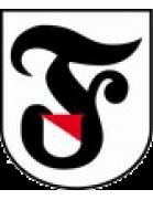 SpVgg Feuerbach Jugend
