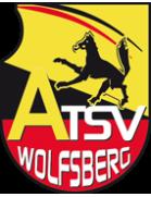 ATSV Wolfsberg Giovanili