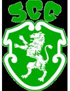 SC Guadalupe