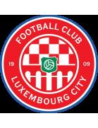 FC RM Hamm Benfica U17