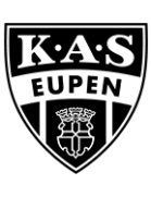 AS Eupen Youth