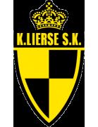 Lierse SK Jeugd