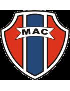 Maranhão Atlético Clube (MA)