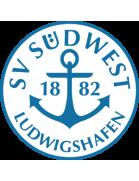 SV Südwest Ludwigshafen