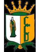 CCD Santa Eulália Vizela
