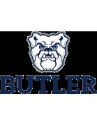 Butler Bulldogs (Butler University)