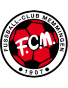 FC Memmingen Youth