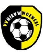 VV Nieuw Woensel