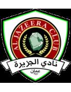 Al-Jazeera Club (Jordan)