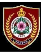 Janghoon High School