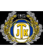JK Viljandi Tulevik U19
