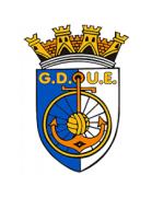 GDU Ericeirense
