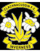Clachnacuddin FC
