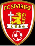 FC Siviriez