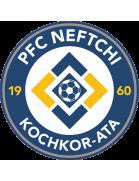 Neftchi Kochkor-Ata
