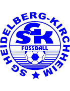 SG HD-Kirchheim U19