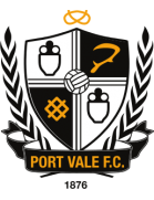 Port Vale FC Reserves