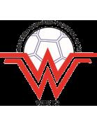 Western Suburbs FC