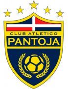 Atlético Pantoja