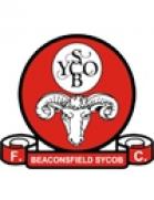 Beaconsfield SYCOB FC