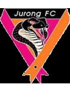 Jurong FC