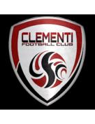 Clementi Khalsa