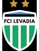Levadia Tallinn III
