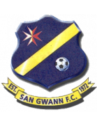San Gwann Football Club