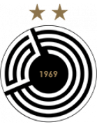 Al Sadd Sports Club Reserve