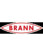 SK Brann II