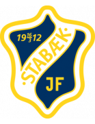 Stabaek IF II