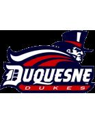Duquesne Dukes (Duquesne University)