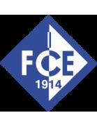 1.FC Eislingen Youth