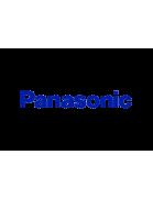 Panasonic Energy Tokushima FC (-2012)