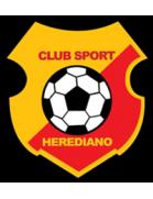 CS Herediano Youth