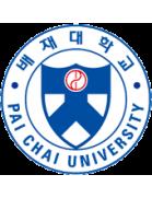 Pai Chai University