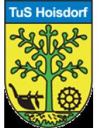 TuS Hoisdorf II