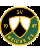 SV Weichs