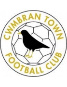 Cwmbran Town AFC