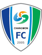 Changwon Citizen