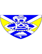 Dumbarton Academy FP AFC