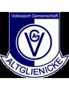 VSG Altglienicke II