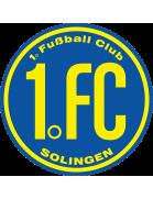 1.FC Solingen