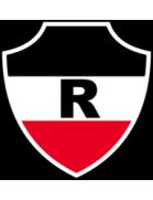 River Atlético Clube (PI)
